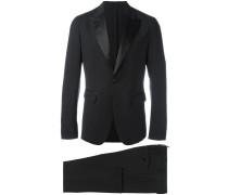 Tokyo Tux two-piece suit
