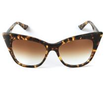 'Magnifique' Sonnenbrille