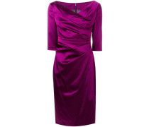 'Colly' Kleid