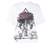 'Garden of Eden' T-Shirt