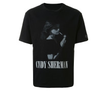 x Cindy Sherman T-Shirt