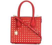 Mini 'Mercer' Handtasche