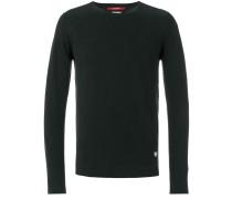 Galassia crew neck sweater