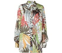 Matisse Kleid