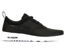'Air Max Thea' Sneakers