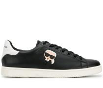 'Kourt Karl Ikonik' Sneakers