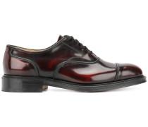 'Allacciata Ongar' Oxford-Schuhe