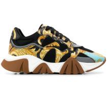 'Squalo' Sneakers