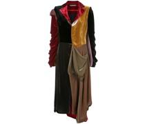 'Missmach' Kleid