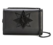 small Kate star shoulder bag - women