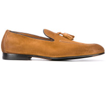 'Armagnac' Loafer - men