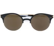 'Philomene' Sonnenbrille