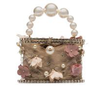 'Holli Fresia' Handtasche