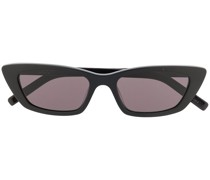 'New Wave 277' Sonnenbrille