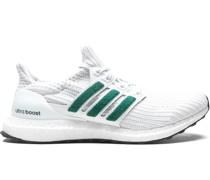Ultraboost 4.0 DNA Sneakers