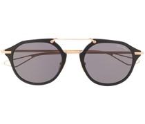 'Kohn' Sonnenbrille ohne Steg