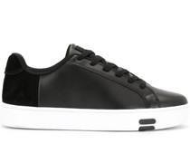 'Ryzer' Sneakers