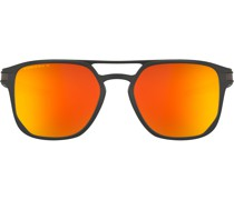 'Latch Alpha' Sonnenbrille