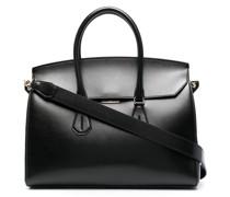 Saphyr Handtasche