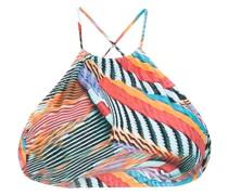 'Lana' Bikini-Top