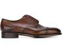 'Elmsley' Oxford-Schuhe