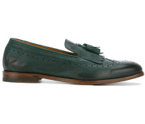 'Scarpa Mughetto' Loafer - women - Leder - 37