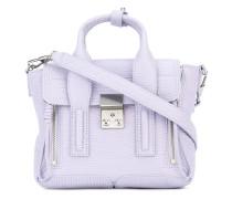 Mini 'Pashli' Handtasche - women - Leder