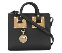 Mini 'Albion' Handtasche - women