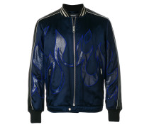 J-Hell jacket