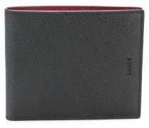 Bonett billfold wallet
