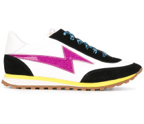 'Astor' Sneakers