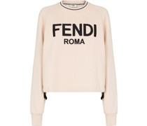 ' Roma' Sweatshirt