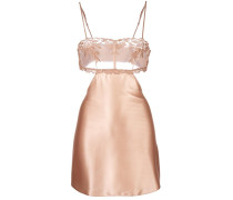 'Morgane' Camisole-Kleid