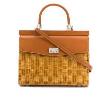 'Paris' Handtasche