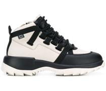 'Helix' Sneakers