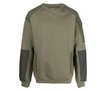 Riverine 2.0 Tech Sweatshirt