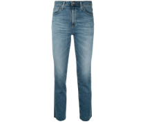 'The Isabelle' Jeans