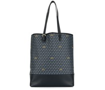 'Daily Battle' Shopper, 33cm
