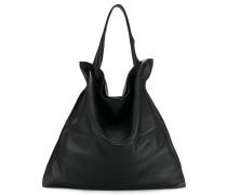 Große 'Xiao' Handtasche