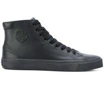 Vulcano hi-top sneakers