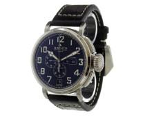 'Pilot Montre D'Aéronef Type 20' analog watch