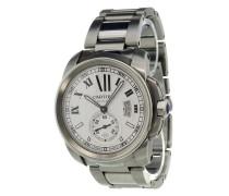 'Calibre' analog watch