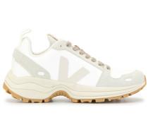'Hiking' Sneakers