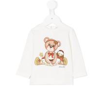 'Teddy' Bluse