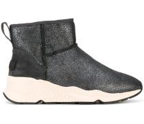 'Miko' Sneakers
