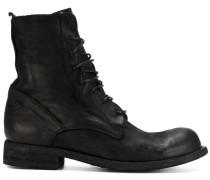 Hubble boots