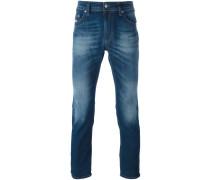 'Thavar' Jeans