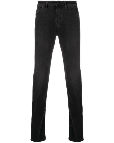 'David' Jeans