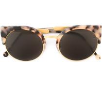 'Ilaria Puma' Sonnenbrille