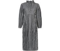 Delis dress